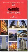Madrid 1970-2000