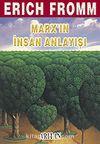 Marx'ın İnsan Anlayışı Bütün Eserleri: 4