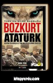 Bozkurt AtatГјrk