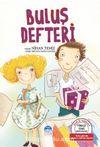 Buluş Defteri / Türkçe Tema Hikayeleri