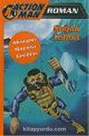 Action Man 1/Soğuk Tehdit