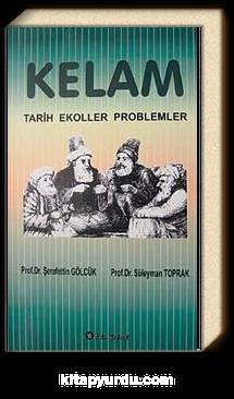 Kelam & Tarih-Ekoller-Problemler
