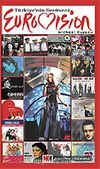 Türkiye'nin Serüveni Eurovision