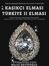 Kaşıkçı Elması - Türkiye II Elması & Spoonmarker's Diamond