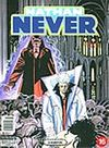 Nathan Never 16: Vampir