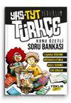 TYT Türkçe Konu Özetli Soru Bankası