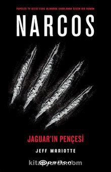 Narcos: Jaguar'ın Pençesi