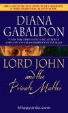 Lord John and Private Matter