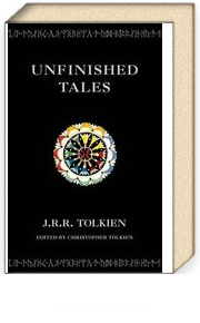 Unfinished Tales (Tolkien)