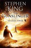 Dark Tower I The Gunslinger