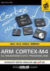 ARM Cortex-M4 ile Mikrodenetleyici Programlama