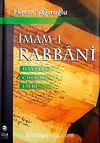 İmam-ı Rabbani Hayatı Cihadı Eserleri