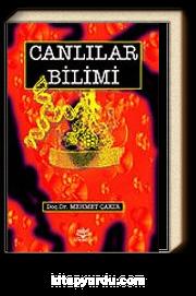 Canlılar Bilimi (Mehmet Çakır)