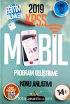 KPSS Eğitim Bilimleri Program Geliştirme  Mobil Konu Anlatımı