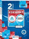 YKS Edebiyat 2. Oturum Soru Bankası