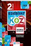 YKS Edebiyat 2. Oturum Koz Soru Bankası