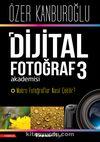 Dijital Fotoğraf Akademisi 3 & Makro Fotoğraflar Nasıl Çekilir?