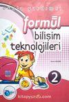 Bilişim Teknolojileri 2