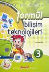 Bilişim Teknolojileri 3