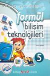 Bilişim Teknolojileri 5