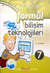 Bilişim Teknolojileri 7