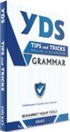 YDS Tips and Tricks Grammar