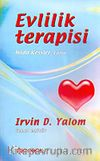 Evlilik Terapisi