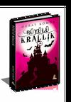 Polen ve Büyülü Krallık