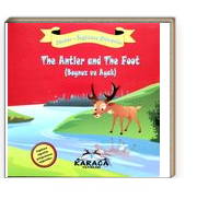 The Anter and The Foot (Boynuz ve Ayak)