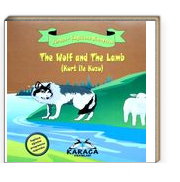 The Wolf and The Lamb (Kurt ile Kuzu)