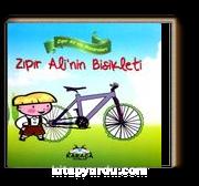 Zıpır Ali'nin Bisikleti