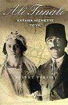 Ali Tunalı Vatana Hizmette 70 Yıl