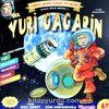 Ben Yuri Gagarin Dünya Adam Olmuş Çocuklar 45