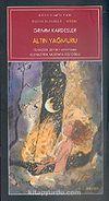 20 Kitap 2.3 Snf. Grimm Kardeşler