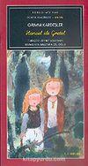 20 Kitap 1.2 Snf.El Yazısı İle Grimm Kardeşler