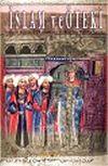 İslam ve Öteki
