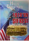 1919'un Şifresi