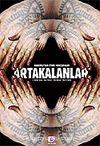 Artakalanlar/Anadolu'dan Etnik Manzaralar