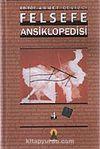 Felsefe Ansiklopedisi 4