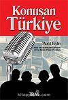Konuşan Türkiye