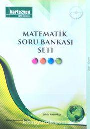 Matematik Soru Bankası Seti (Oran-Orantı)
