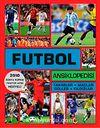 Futbol Ansiklopedisi