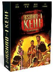 Ashab-ı Kehf (DVD)