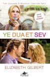 Ye Dua Et Sev (Cep Boy)