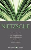 Nietzsche / Fikir Mimarları Dizisi