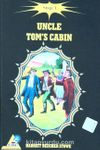 Uncle Tom's Cabin / Stage 1