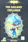The Railway Children / Stage 3