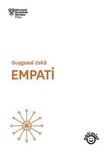 Duygusal Zeka Empati