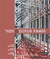 Doruk Pamir Buildings / Projects 1963-2005