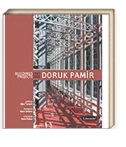 Doruk Pamir Buildings / Projects 1963-2005